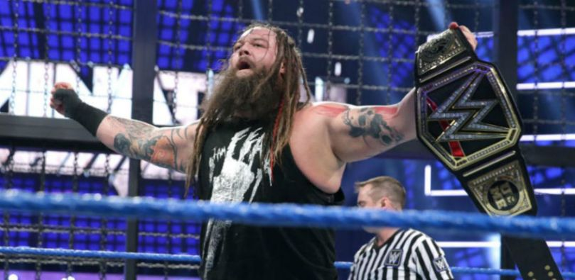 bray-wyatt-champion
